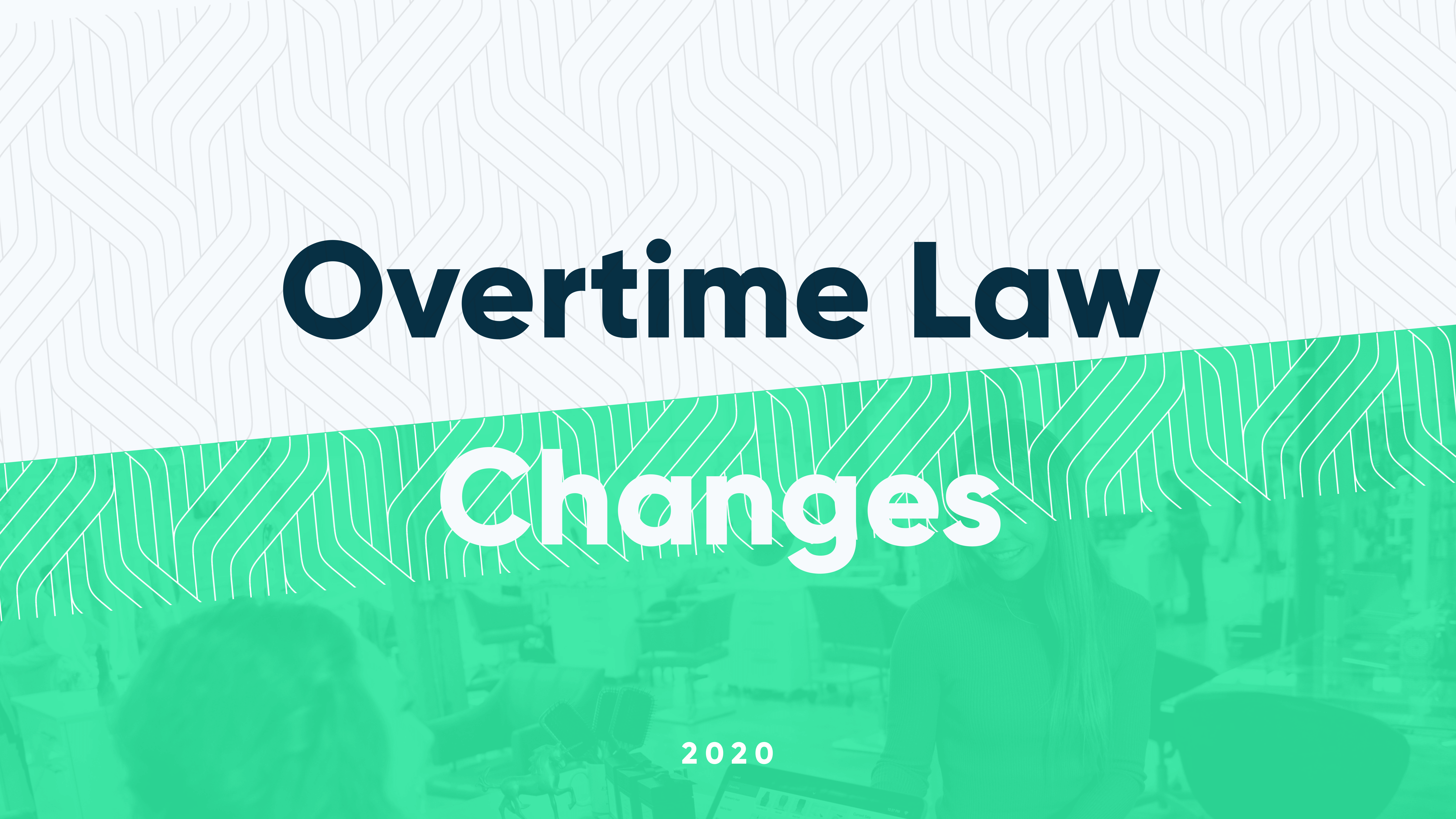 Overtime Labor Laws in Hospitality