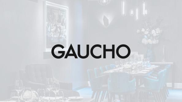 GAUCHO employee experience.