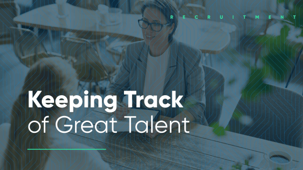 How to hire great talent