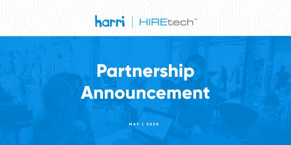 Harri Hiretech Work Opportunity Tax Credit
