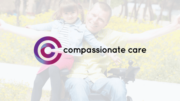 Harri Compassionate Care case study