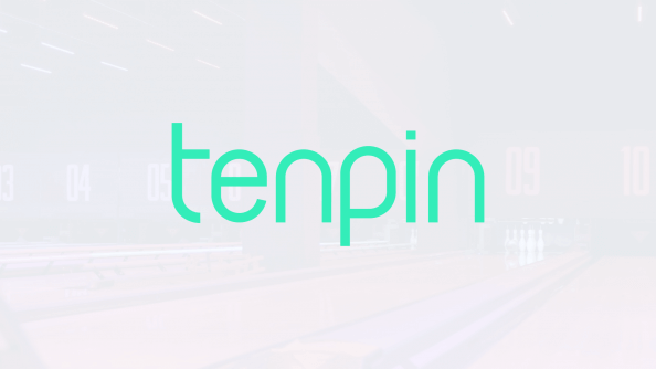 Tenpin case study