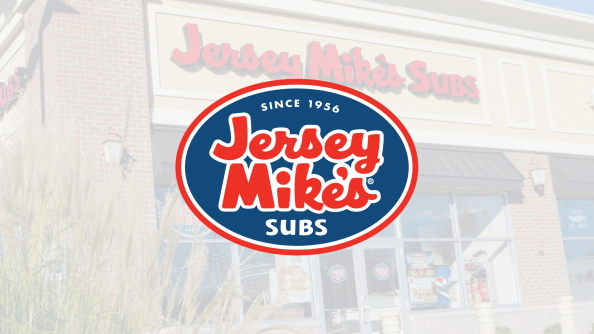 Jersey Mike's Fair Workweek solution