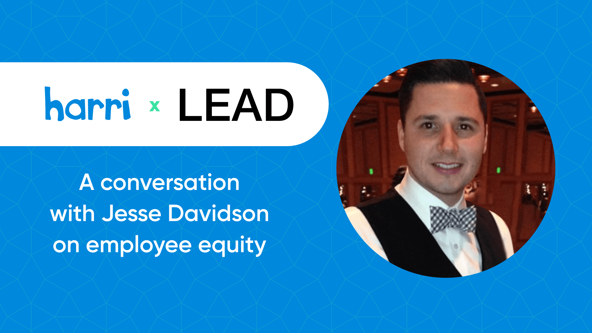employee equity for diversity and inclusion