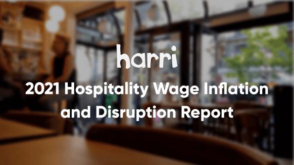 minimum wage report 2021