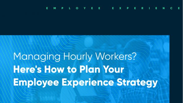 How to Plan Your Employee Experience Strategy