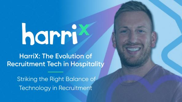 recruiting technology webinar
