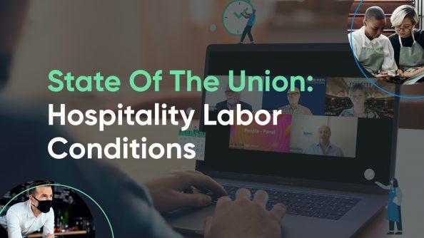hospitality webinar labor crisis hr technology