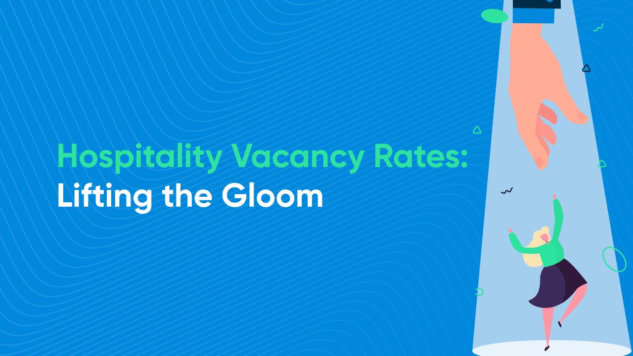 Hospitality Vacancy Rates