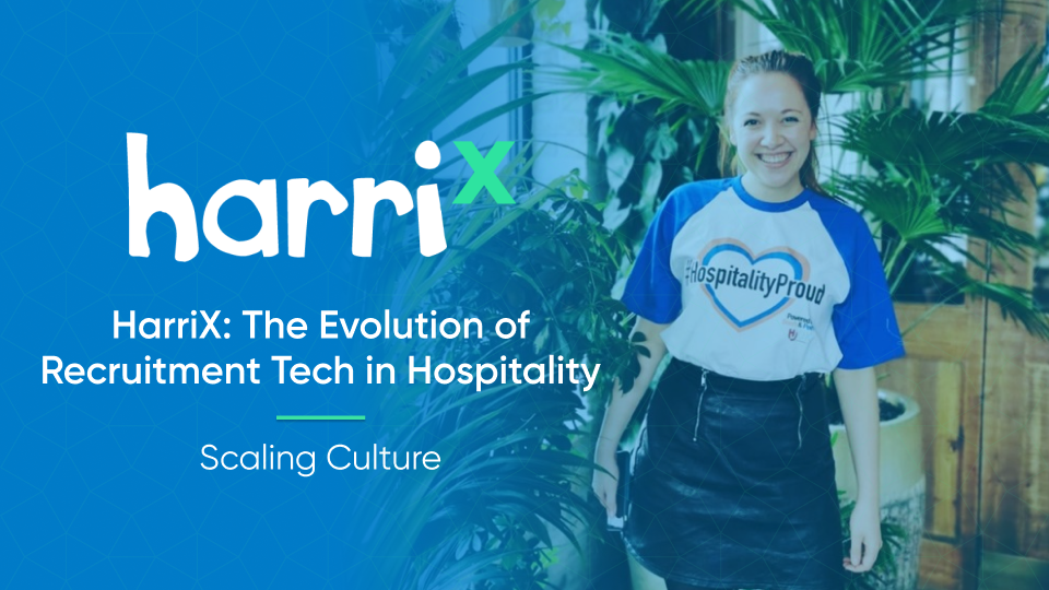 scaling culture in hospitality webinar