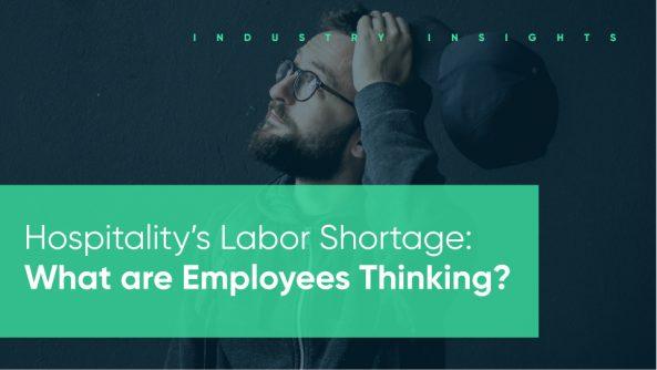 hospitality labor shortage webinar