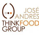thinkfoodgroup.0